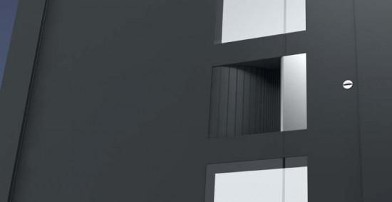 haust ren nebent ren gattermaier. Black Bedroom Furniture Sets. Home Design Ideas